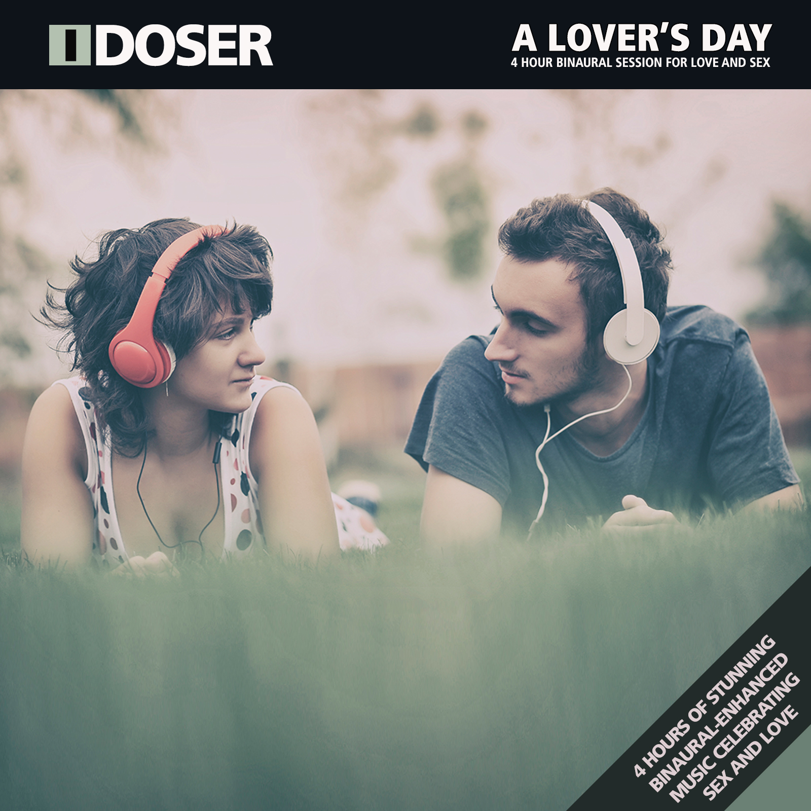 A Lovers Day