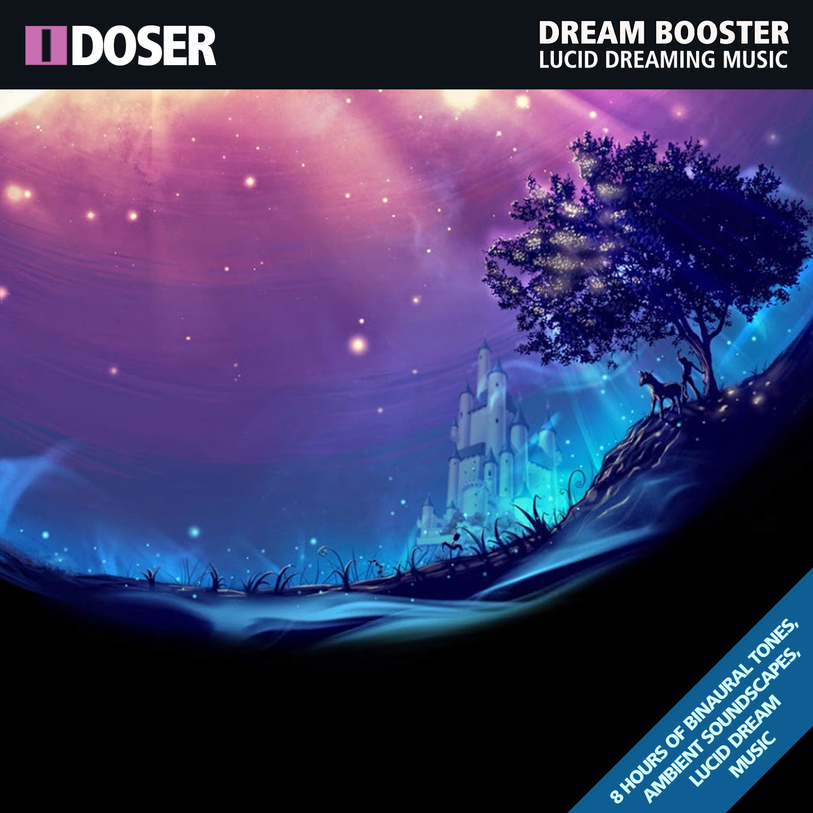Dream Booster