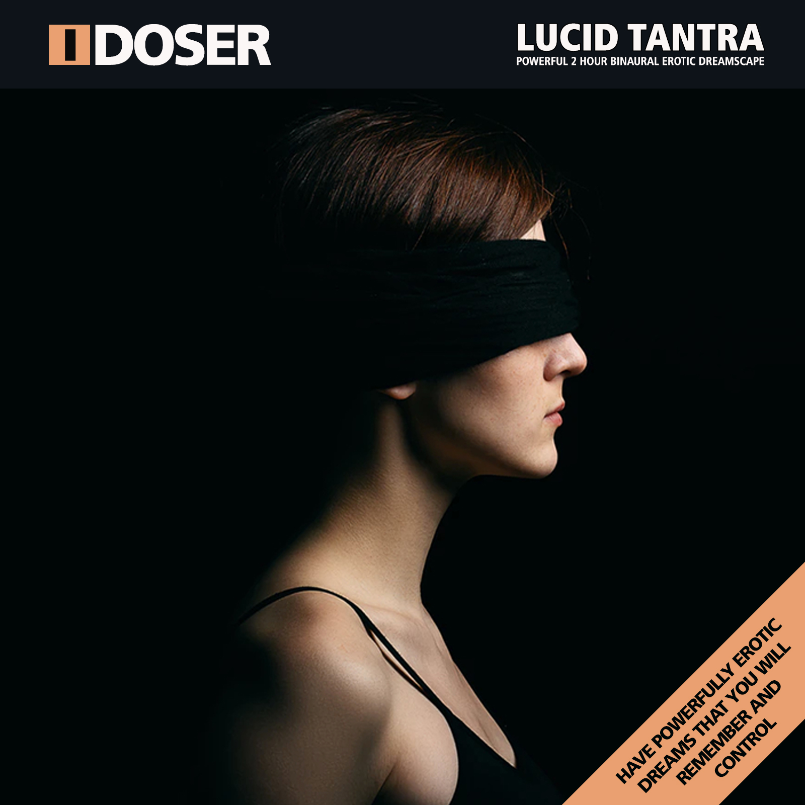 Lucid Tantra