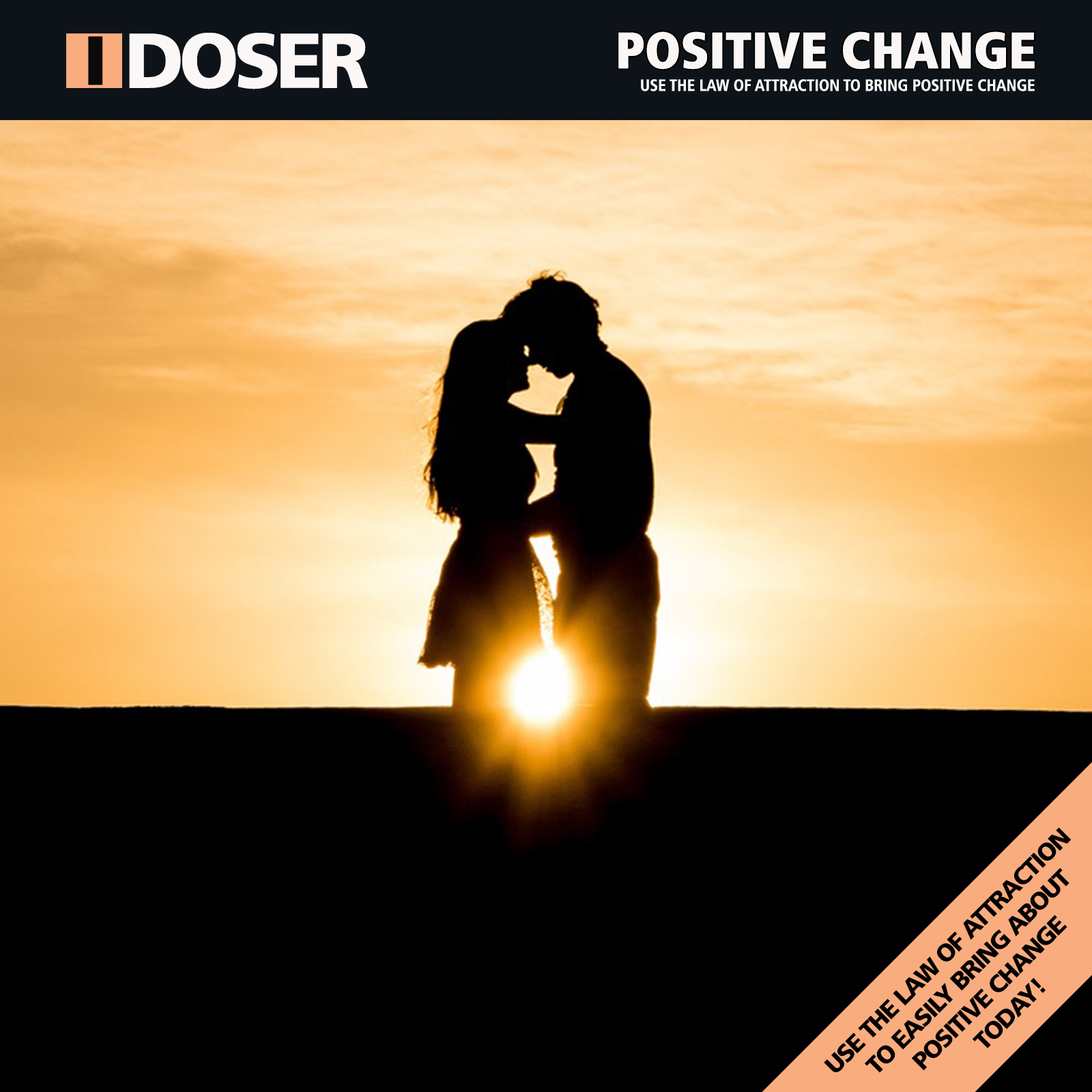 Biokinesis Subliminal Booster [SUBBOOSTER] - $8 48 : I-Doser