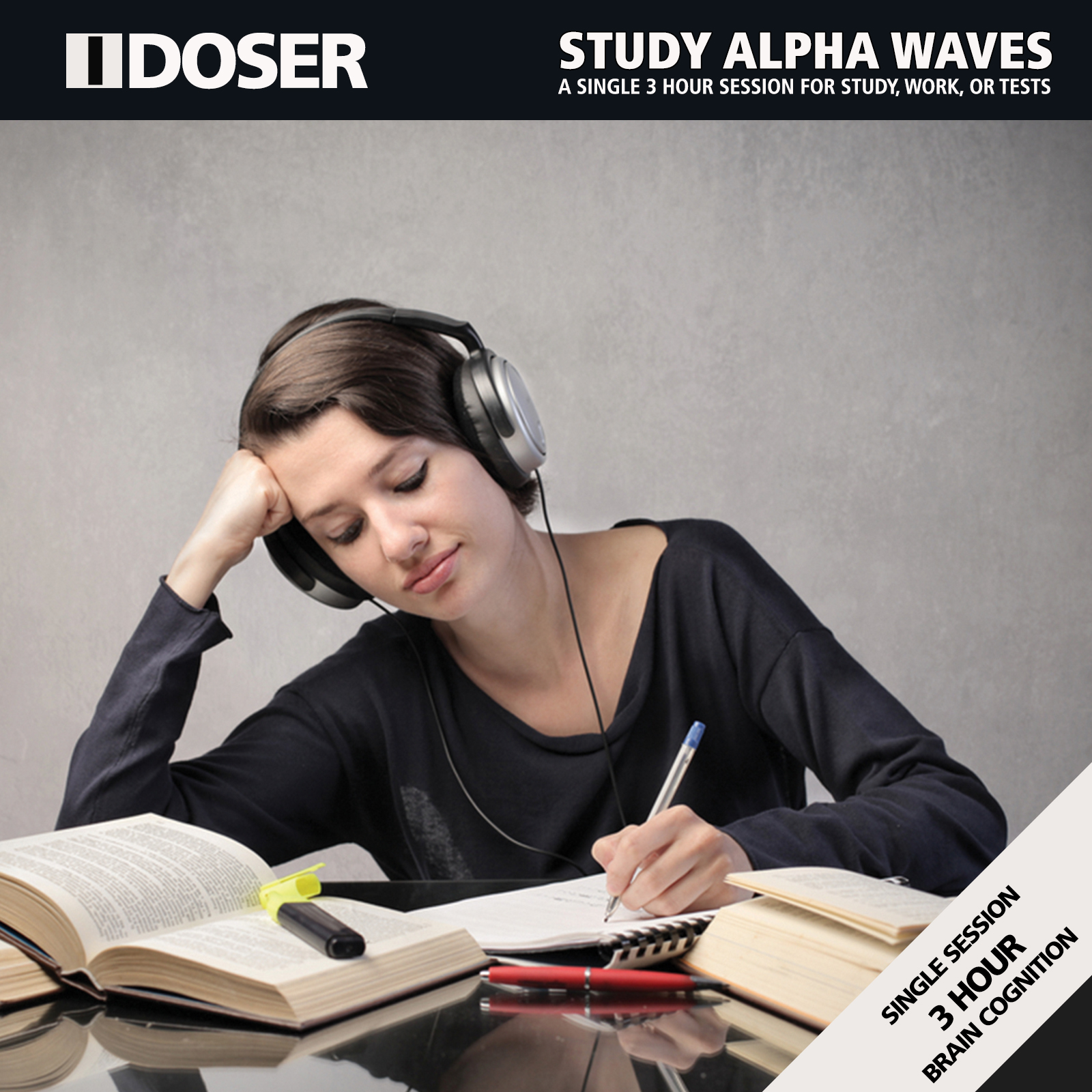 Study Alpha Waves Download Free Mp3 Song - Mp3tunes